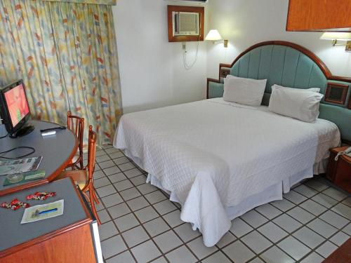 Verdes Vales Lazer Hotel Photo