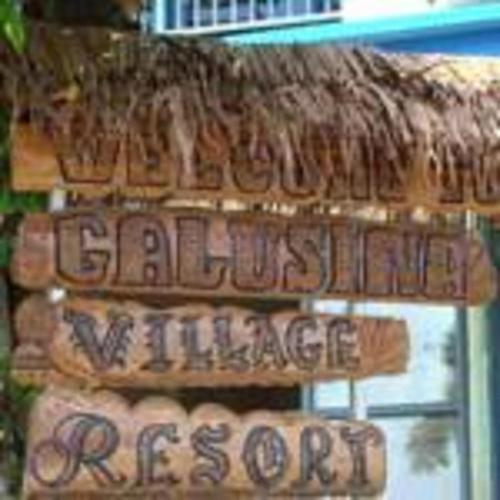 Galusina Hotel Photo
