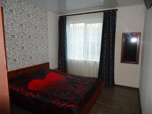 Zhili-Byli Guest House Photo