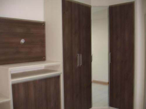 Apartamento Residencial Vida Photo