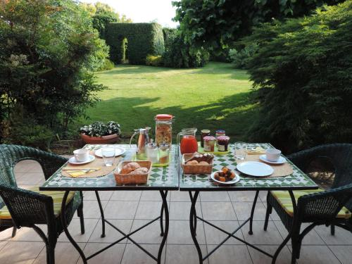 Bed & Breakfast La Collina B&B