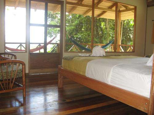 Yachana Lodge Photo