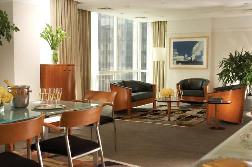 The Premier Hotel New York photo 4