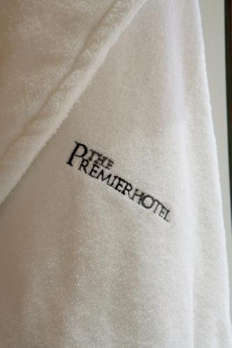 The Premier Hotel New York photo 8