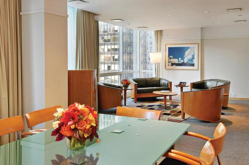The Premier Hotel New York photo 11