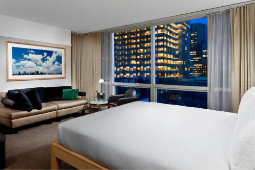 The Premier Hotel New York photo 17