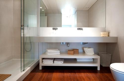 You Stylish Paseo de Gracia Apartments photo 2
