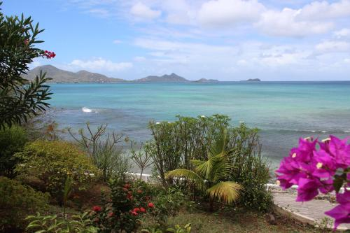La Pagerie in Carriacou Photo