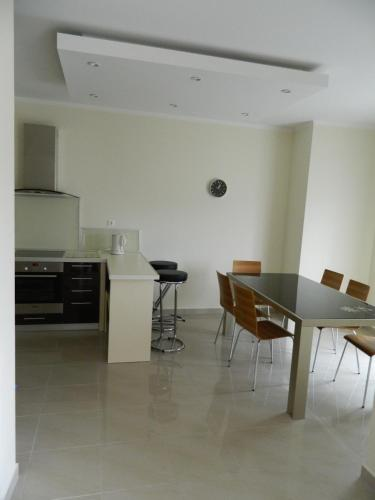 Appartement Stella Maris