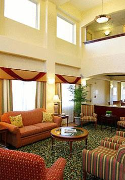 Fairfield Inn & Suites by Marriott San Francisco San Carlos photo 2