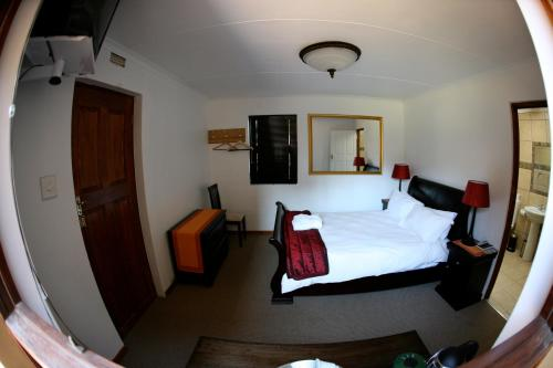 Mountain Dew Guest House Photo