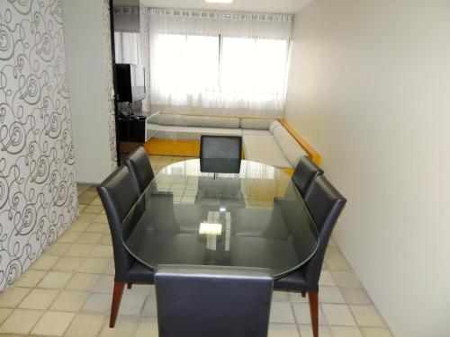 Apartamento Ponta Verde Maceio Photo