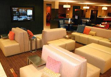 Courtyard By Marriott Traverse City - Traverse City, MI 49684