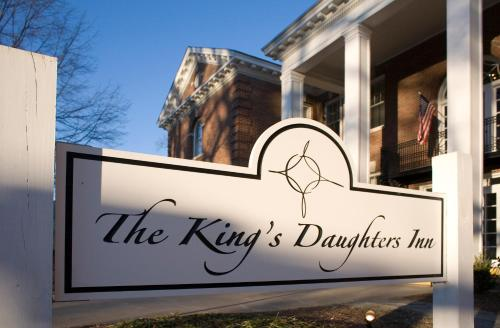 The King's Daughters Inn Photo