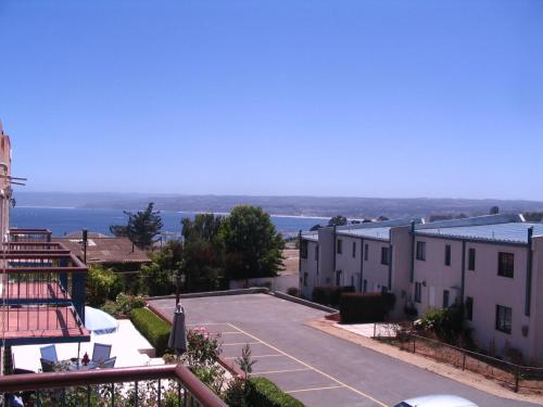 Condominio La Marina de Algarrobo Photo
