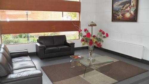 NeuroManagement Apartment Castellon Photo