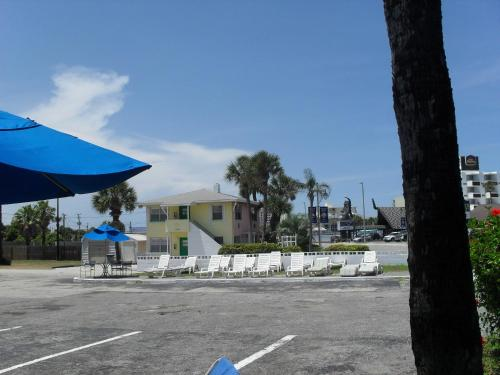 Shore Winds Motel Photo