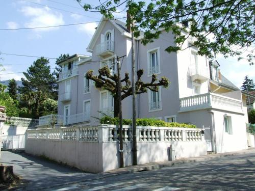 Residence Bel Aube