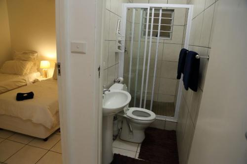 Clinch Self Catering Photo