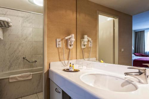 Millennium Court, Budapest - Marriott Executive Apartments photo 8