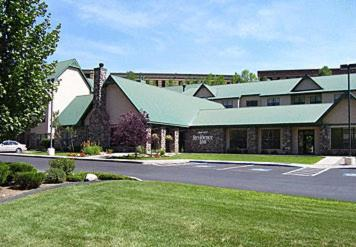 Picture of Residence Inn Durango