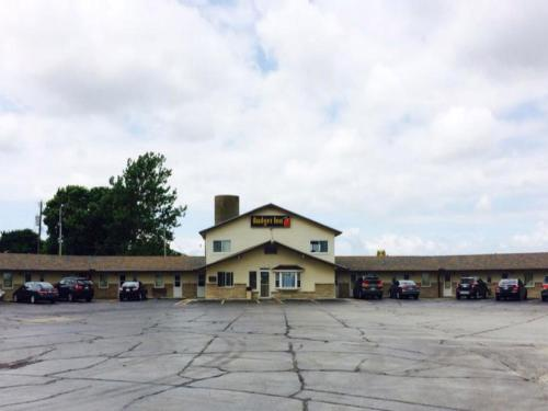 Budget Inn - Perrysburg Photo