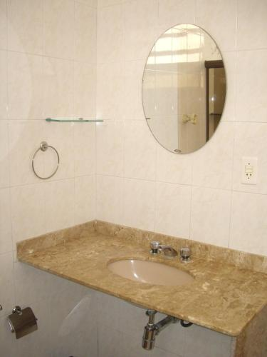 Apartamento Barao da Torre 85 Photo