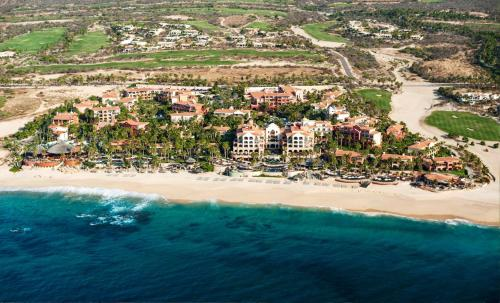 Hacienda del Mar Los Cabos Photo