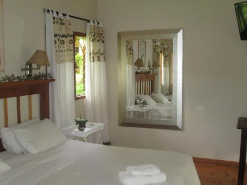 Almar View Guest House Photo