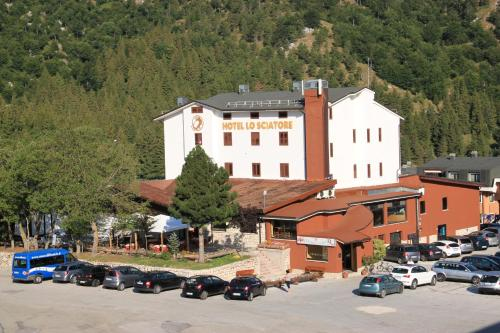 Picture of Club Hotel Lo Sciatore