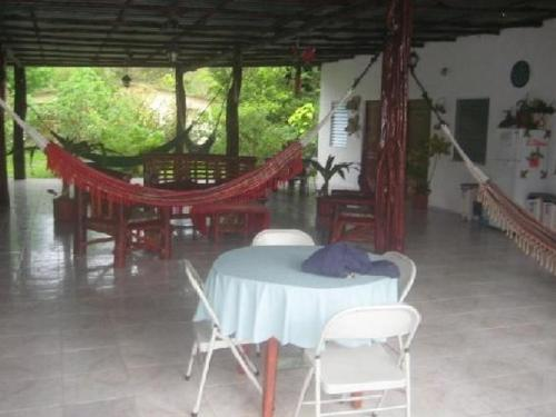 Hostal Cariguana Photo