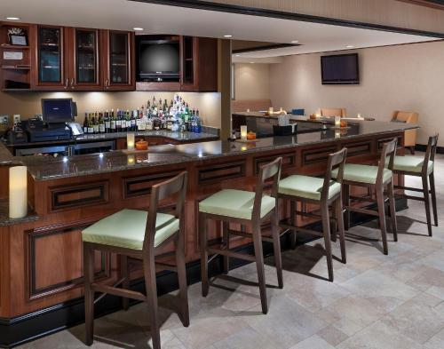 Hilton Garden Inn Merrillville Photo