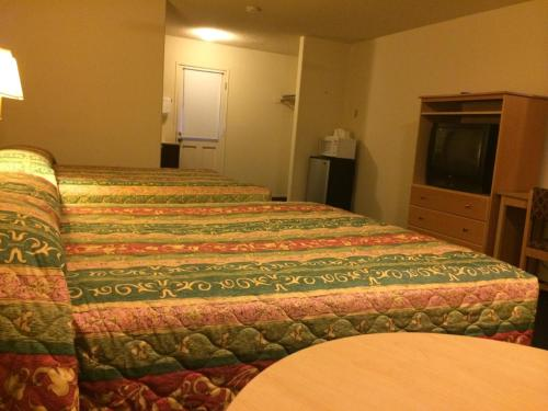 Value Inn & Suites - El Centro, CA 92243