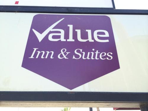 Value Inn & Suites Photo