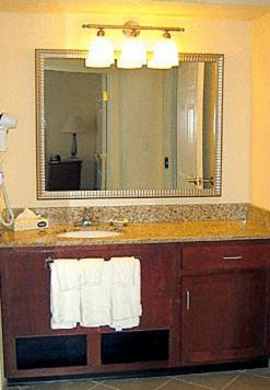 Residence Inn by Marriott Saginaw Photo