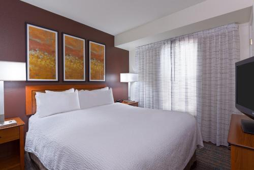 Residence Inn Philadelphia/Montgomeryville Photo