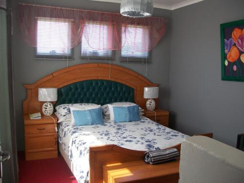 Tirzah's B&B and Self Catering Photo