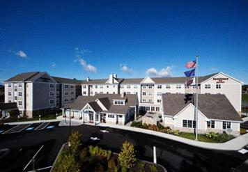 Picture of Residence Inn Auburn/><p class=