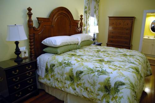 R&B Bed and Breakfast - Adult Only Photo