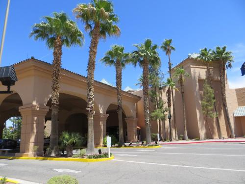 Mesquite nevada hotels oasis casino