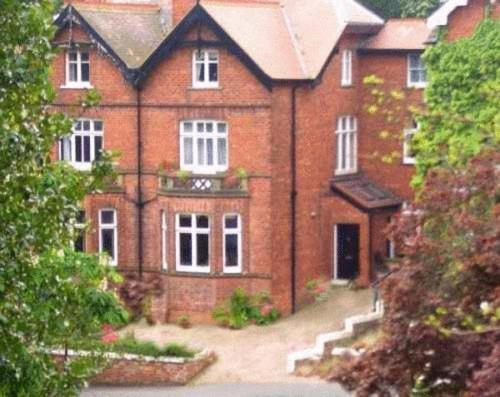Big Sky Bed And Breakfast Whitby
