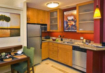 Residence Inn Duluth Photo