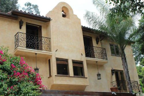 Historical House Vacation/Film/Event - Los Angeles, CA 90046
