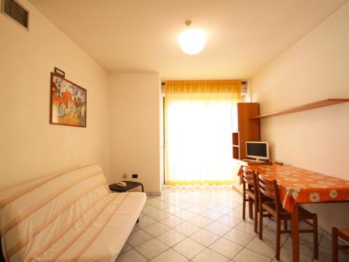 Apartment Rimini 21