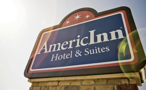 Photo of AmericInn Lodge and Suites McAlester