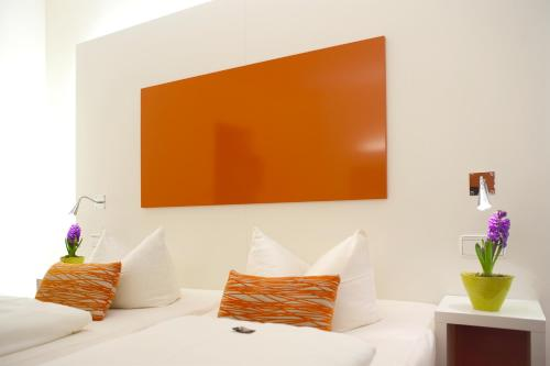 Ibis Styles Frankfurt City photo 12