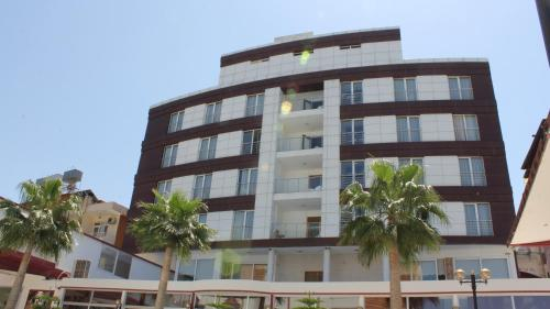 Harbiye Grand De-Liban Hotel fiyat