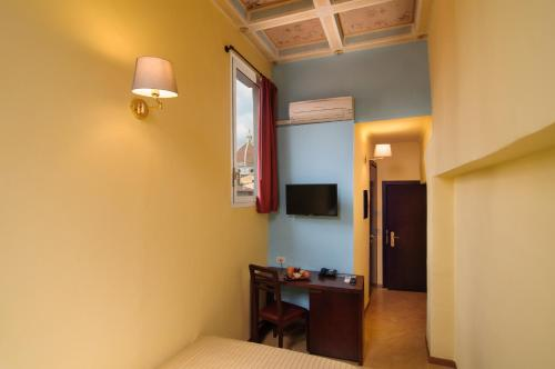 Hotel Cardinal of Florence photo 2