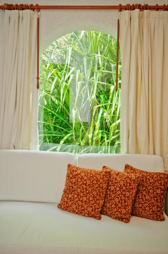 Eco Boutique Hotel Amarte Photo