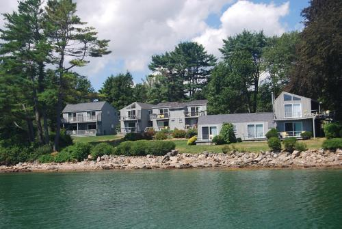 Photo of Dockside Guest Quarters